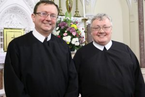 2017-04-Parish Mission