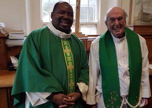 2017-09-Farewell to Fr Nicholas